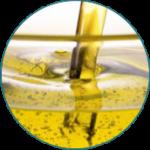 Масло-жировая промышленность - диспергатор-гомогенизатор