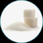 Сахарная промышленность - диспергатор-гомогенизатор