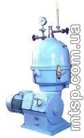 Сепаратор-сливкоотделитель Ж5-ОС2-Т3