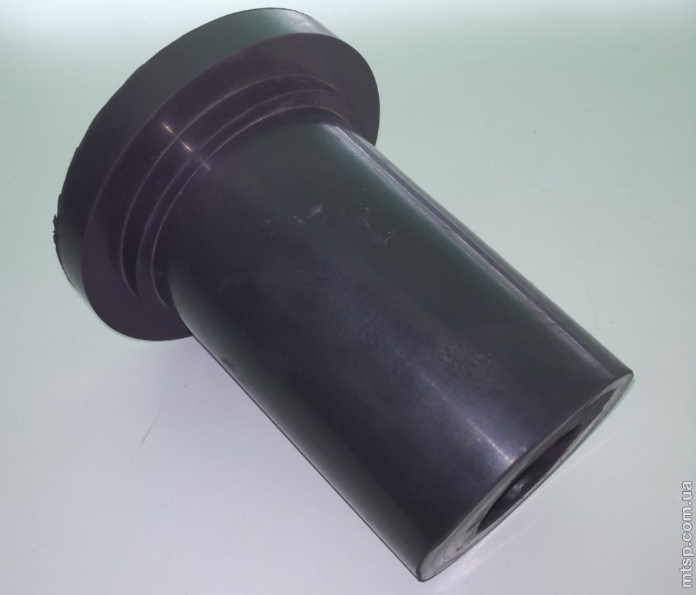 Обойма 25 (статор) винтового насоса П8-ОНА
