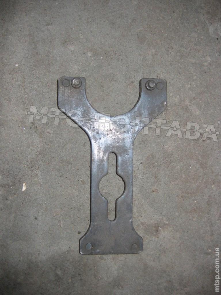 Ключ ОМЕ-С 04.010 для съема деталей ОМЕ-С 01.003, ВСП 01.042, ВСП 01.057