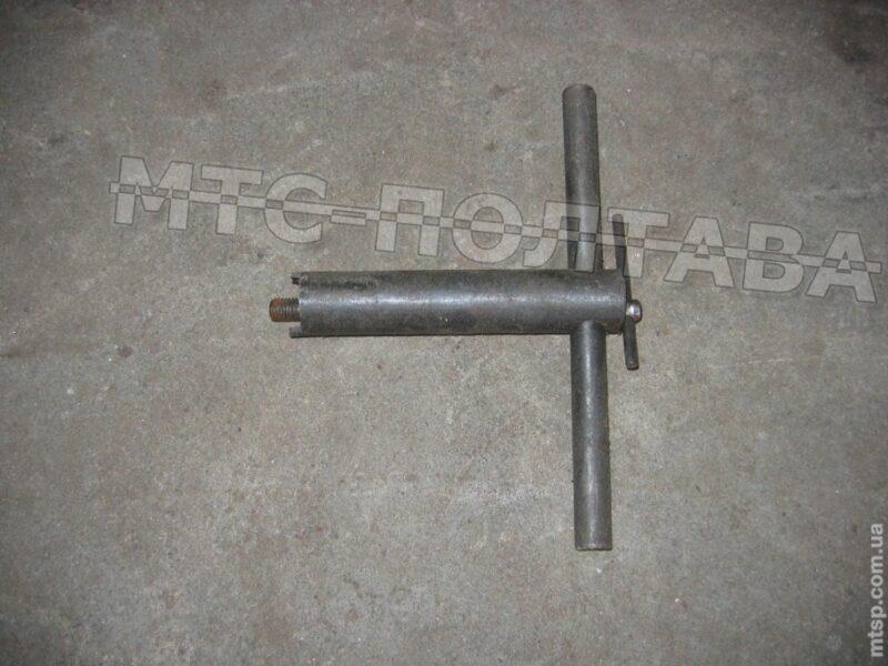 Ключ ОС2-НС 04.010 для гайки клапана