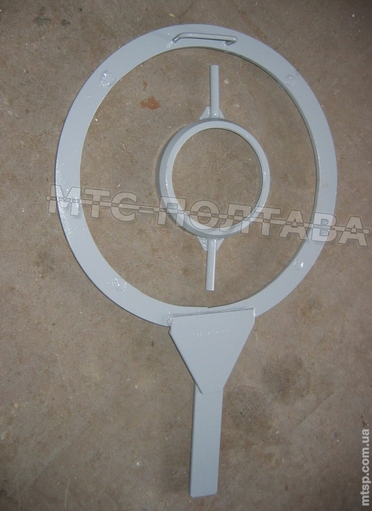 Ключ ОСН-С 04.120 для большого затяжного кольца