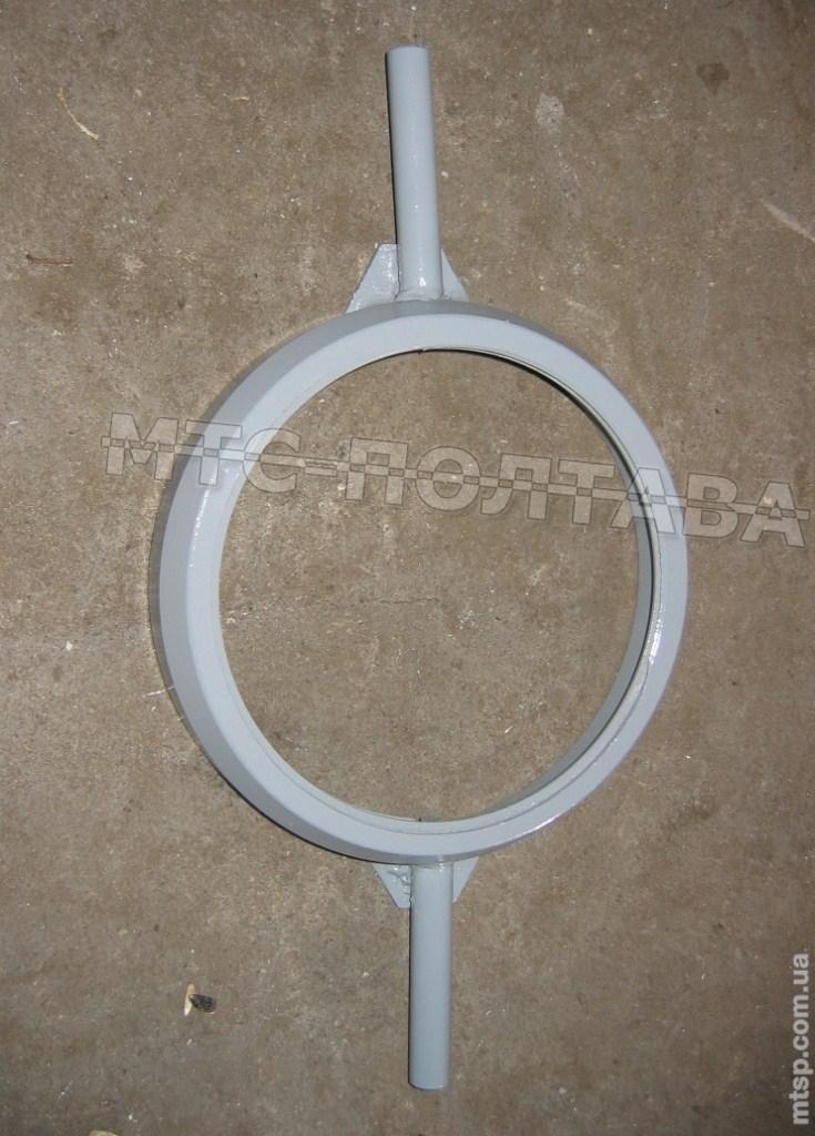 Комбинированный ключ ОСН-С 04.070 для крышки и малого затяжного кольца