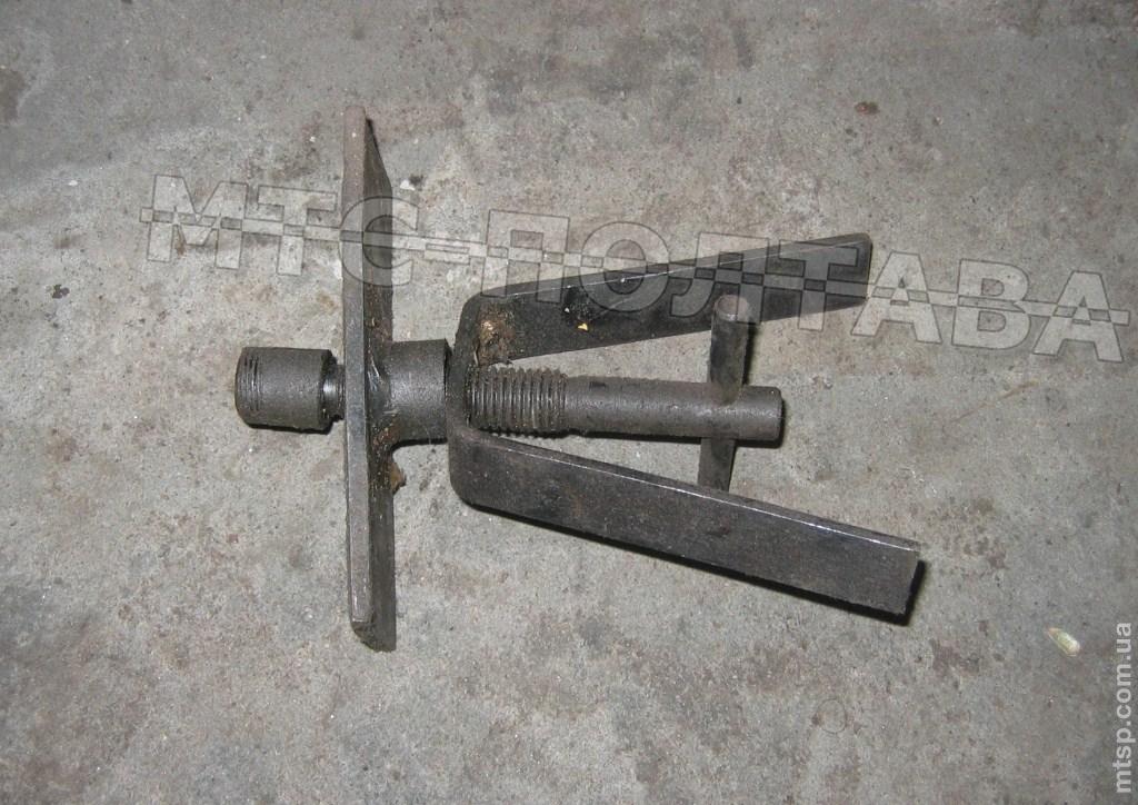 Ключ корпуса клапана ОС2-НС 04.020