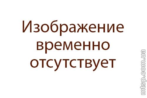 Прокладка К5-ОГА-1,2 02.028