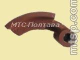 Колодка МУ-2 01.064-01