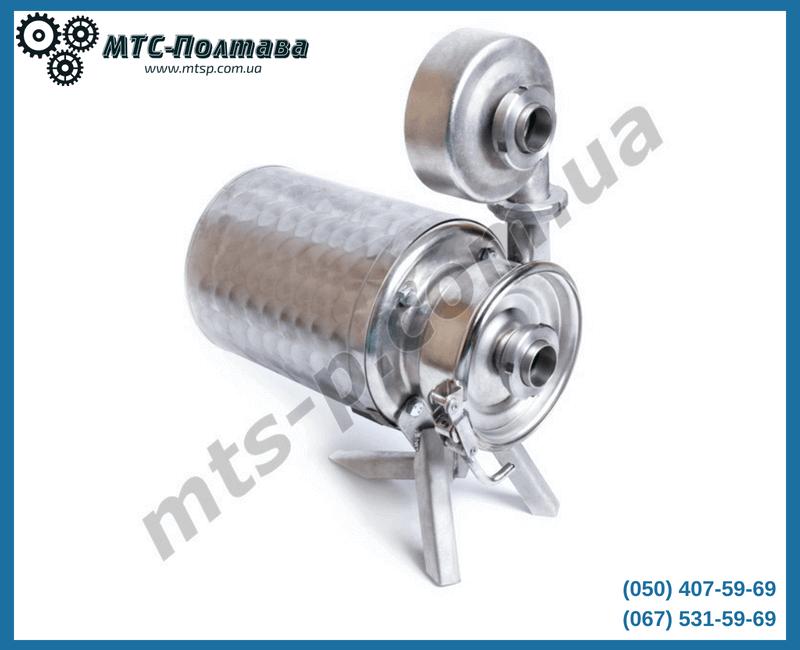 Насос центробежный НЦС 12-10 (12 м.куб./час)